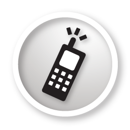 appointment SMS reminders